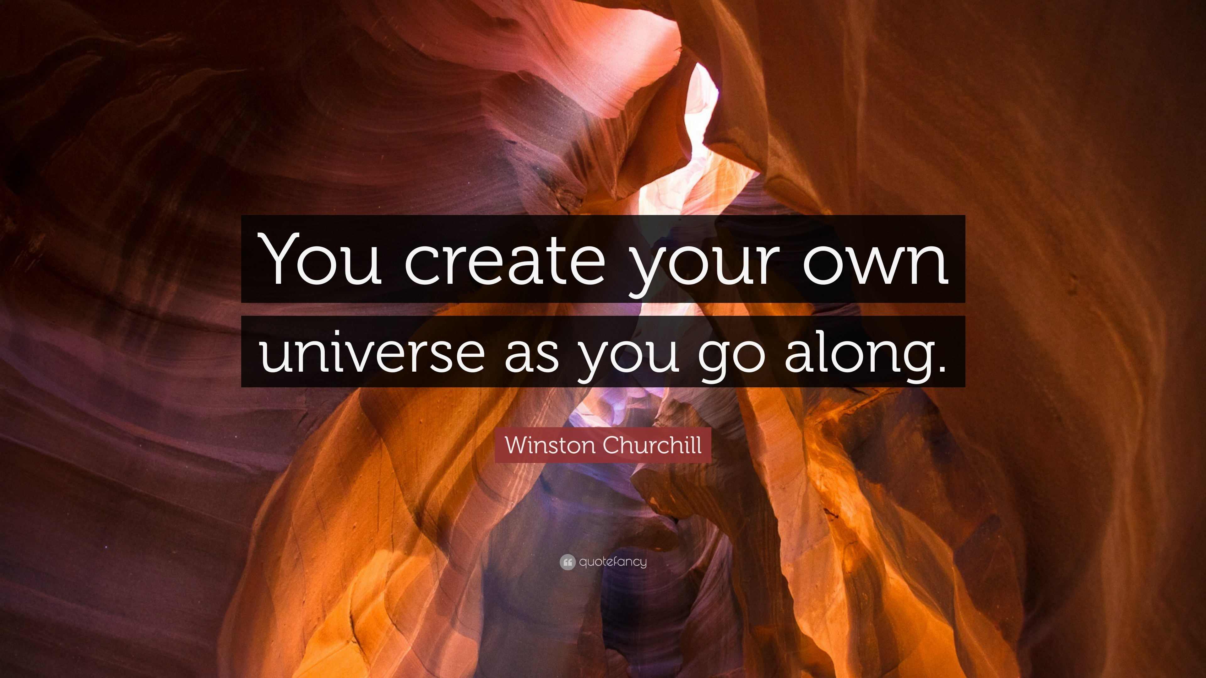 create-your-own-universe